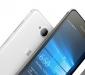microsoft-lumia-650-