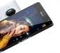 microsoft-lumia-950-xl-4