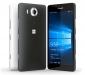 microsoft-lumia-950-