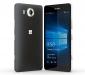 microsoft-lumia-950-3