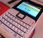 android-phone-2mp-camera-and-qwerty-keypad-from-motorola-motogo-feature