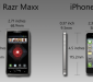 razr-maxx-dimensions-580x326