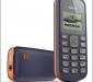 nokia-103-telefon