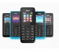 nokia-105-key-features-of-companys-cheapest-handset
