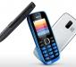 nokia-111-mobile-pricess-blogspot-com-1