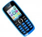 nokia-111-price-specs-and-review