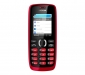 700-nokia-112-red-front