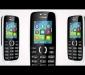 nokia-112-telefon