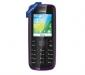 nokia-114-dark-purple