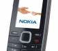 nokia-1661-cell-phone-review-1