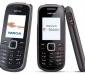 t-mobile-nokia-1661-entry-level-phone