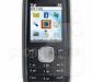 nokia-1800-2