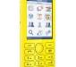 700-nokia-206-dual-sim-_yellow