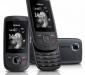 nokia-2220-slide-cep-telefonu__52726352_0