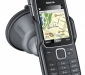 nokia_2710_navigation_edition_mobile_holder_cr-118