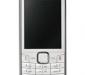 nokia-3280c-2