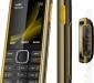 nokia-3720-classic-2