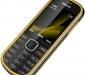 nokia-3720-classic-3