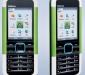 nokia-5000-mobile-phone