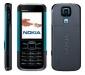 nokia-5000-mobile