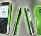 nokia5000-jpg41062b59-c8c2-4fb9-9f64-9c1408e03fbclarger