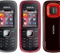 1316985571_256746719_3-nokia-5030-xpressradio-cell-phones-accessories_13396