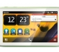 nokia-603-symbian-phone-with-ips-display-and-nfc-green