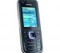 30142091-nokia-6212-classic
