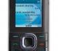 nokia-6212-classic-5