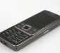 brand-new-popular-cellphone-nokia-6300-and-6300i-at-low-cost