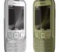 nokia-6303i-silver-gold