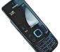 nokia-6600-slide-01