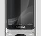 nokia-6700s