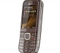 nokia-6720-classic-brown-side
