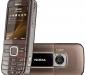 nokia-6720-classic-chesnut-brown-4