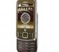 nokia-6788-01