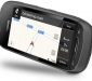 nokia_701_features_map