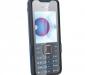 nokia-7210s
