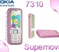 7310-supernova-pink-pl