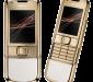 nokia-8800-gold-arte-2