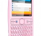 nokia-asha-205-facebook-phone-unveiled
