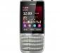 nokia-asha-300-silver-cep-telefo_22894_1