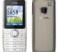 nokia-c1-01-sifir-fatura-garanti-ucretsiz-kargo__52827749_1