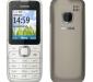 nokia-c1-01-warm-gray-1-600x600