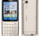 nokia-c3-01-khaki-gold-5-mp-kamera-bluetooth__55021719_0