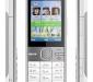 nokia-c5-00-cep-telefonu