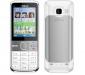 nokia-c5-00-white-cep-telefonu_45077_2