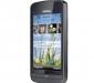nokia-c5-06-siyah-cep-telefonu_25940_2