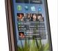 nokia_c7_symbian_smartphone-vmercik_hwm-312x570