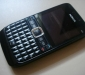 1283149014_116561499_1-pictures-of-nokia-e63-black-edition-complete-package-1283149014